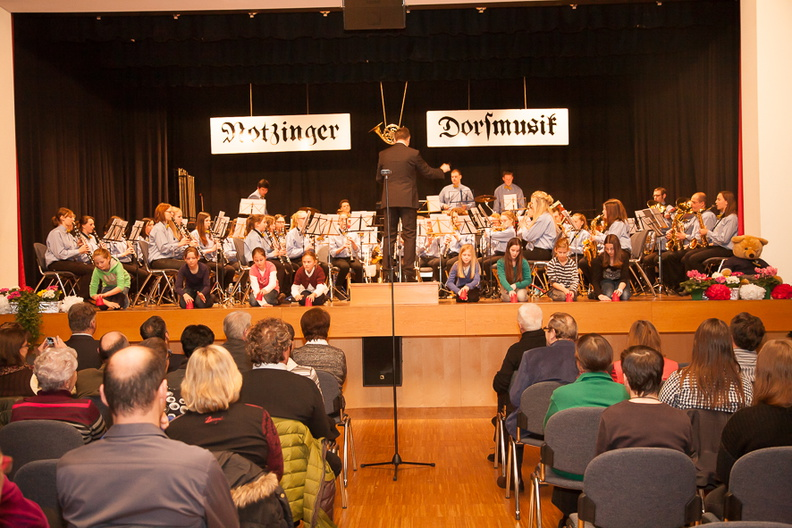 20150125_Winter-Konzert_IMG_0799.jpg