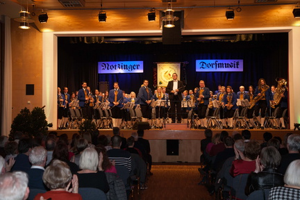 20190127 Winter-Konzert IMG 7765