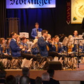 20190127 Winter-Konzert IMG 7817